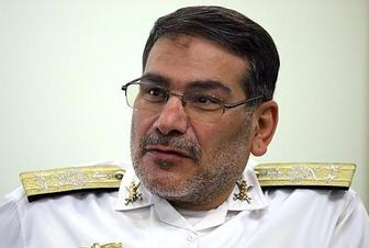 Iran safer than Europe: Iranian top security official