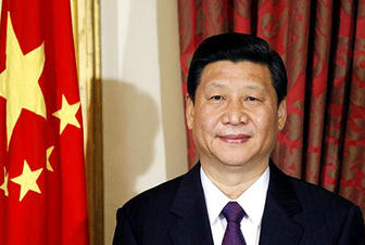 President of China to visit Uzbekistan