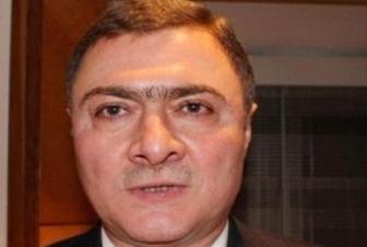 """Deputat: """"İstərdik ki, İtaliya Xocalı soyqırımı məsələsində mövqeyini bildirsin"""""""