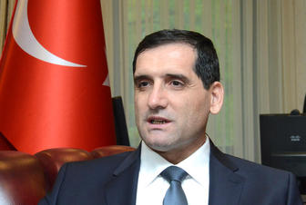 Turkish business invests over $9B in Azerbaijani economy