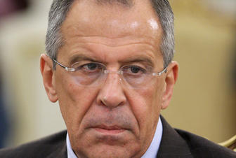 Lavrov: Russia not against Balkan economic integration in Europe