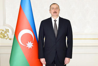 Azerbaijani president: Muslim countries should solve problems among themselves peacefully