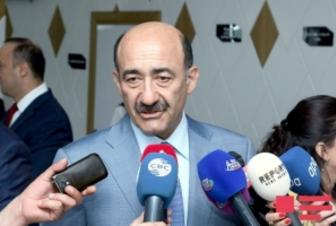 Minister: There can't be an influx of tourists to occupied Azerbaijani lands