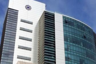Qazaxıstan Beynəlxalq Bankdakı pullarının bir hissəsini qaytardı