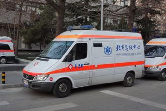 36 dead, 13 injured in NW China road accident