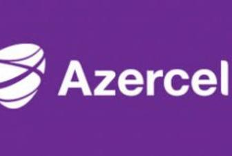 Customers recommend Azercell