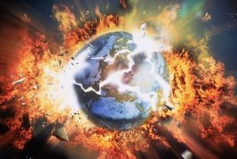 Bu şənbə dünyanın sonudurmu –daha bir qiyamət günü iddiası