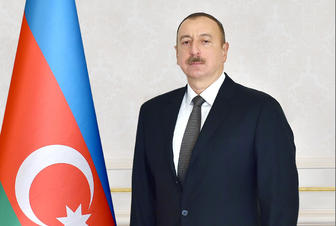 Ilham Aliyev: Baku Metro network to be expanded, developed in the future