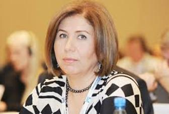OSCE MG activity can't be considered satisfactory: Azerbaijani vice speaker