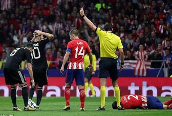 """UEFA """"Qarabağ""""ın futbolçusu Pedro Enrike ilə bağlı qərarını açıqlayıb"""