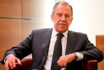 Lavrov: Difficulties in Russia-US relations don't affect co-op on Karabakh conflict solution