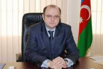 Azerbaijan's energy minister to take part in GECF summit