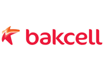 """Bakcell fulfills the children's' wishes with """"ASAN Letter"""" on the eve of New Year"""