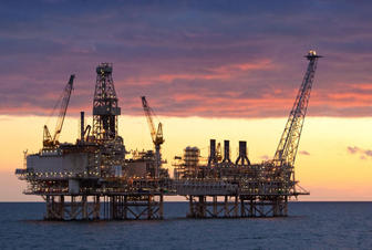 Azerbaijan reveals volume of oil output from its biggest offshore block
