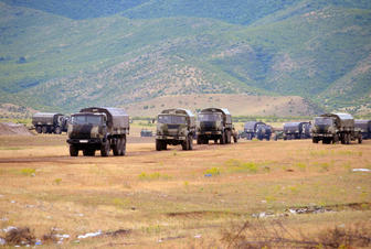 Assets of Azerbaijani Armed Forces Relief Fund exceed 88M manats