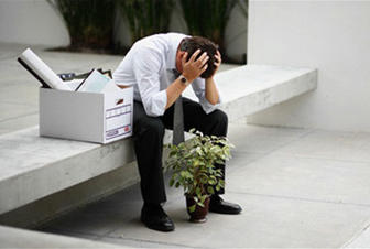Armenia shows most negative indicators on unemployment and migration