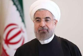 Rouhani slams war-waging, calls for unity among Islamic countries
