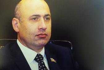Azərbaycan AXC-nin siyasi və mənəvi varisi hesab edilir