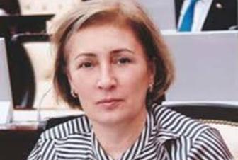 """Məlahət İbrahimqızı: """"Xalq İlham Əliyev siyasətinin alternativini görmür"""""""