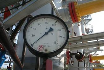BP discloses gas production volumes in Azerbaijan
