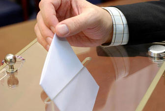 41 polling stations to open abroad for April presidential election in Azerbaijan
