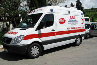 Istanbul explosion leaves several people wounded