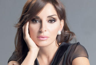 First VP Mehriban Aliyeva: We preserve our traditions and we are open to the world