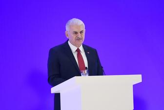 PM: Turkey can act in case of threat against Azerbaijan