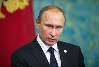 Putin receives more votes than ever in history of recent Russian presidential campaigns