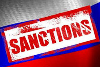France ready to hold talks on lifting anti-Russian sanctions
