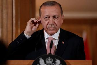 Erdoğan'a parlamentoda çoğunluğu kaybetme ihtimali soruldu:  A, B ve C planlarımız var