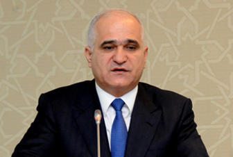 Minister discloses date of Azerbaijan-Serbia commission's next meeting