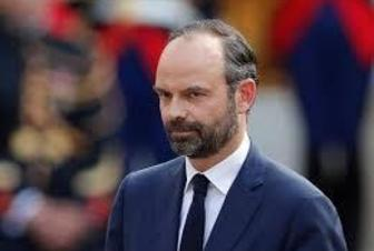 French PM cancels Israel trip, cites diary reasons