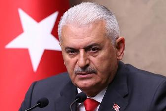 PM: Turkey to take measures to prevent growth of US dollar exchange rate