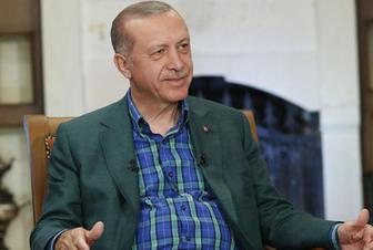 Cumhurbaşkanı Erdoğan'dan bayram mesajı: 'Özellikle rica ediyorum'