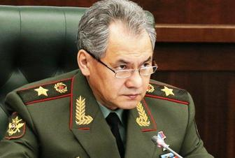 US plans to withdraw from INF Treaty — Russian defense minister