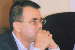 """""""Qafqaz İslam Ordusunun böyük bir Məqsədi - Turan Məqsədi vardı"""""""