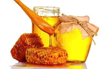 Honey production in Azerbaijan expected to grow - beekeepers association