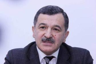 Armenia again suffers defeat in foreign policy - Azerbaijani MP