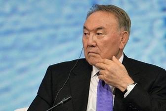 Nazarbayevdən SOS: Böyük böhran…