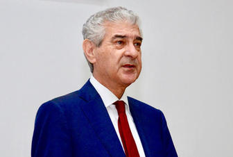 Deputy PM: Azerbaijan aims at more active involvement of women in business