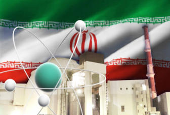 Foreign ministry: Iran hopeful that Europe can salvage nuclear deal
