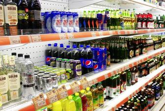 Excise tax on energy drinks introduced in Azerbaijan