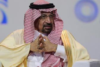 Minister: Saudi Arabia lowers oil production, exports 'beyond commitment'