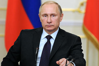 Putin sees alleviation of poverty in Russia as his top priority —  spokesman