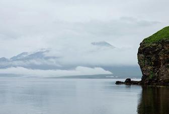 Yaponiya Kuril adalarının bir hissəsinə razılaşdı