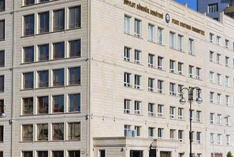 Customs contributions to Azerbaijan's state budget up