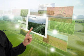 Azerbaijan's e-agriculture system to simplify farmers' work