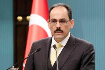 Turkey condemns attack on mosques in New Zealand
