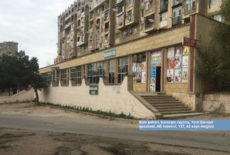 Over 60 state facilities to be put up for privatization in Baku